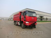 Liaogong FYS5255TCX snow remover truck