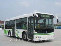 福达牌FZ6105UFD4型城市客车