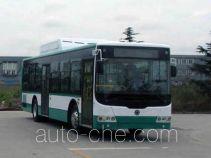 福达牌FZ6119UFN5型城市客车