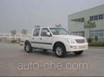 Gonow GA1020-1JL учебный автомобиль