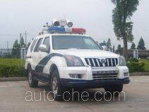 Gonow GA5020XJB штабной автомобиль