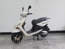 Guangben GB100T-5 скутер