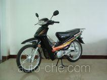 Guangben GB110-V скутеретта