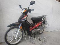 Guangben GB125-8 скутеретта