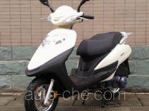 Guangben GB125T-11 скутер