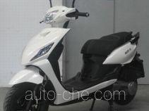 Guangben GB125T-13 скутер