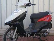 Guangben GB125T-15 scooter