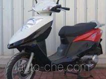 Guangben GB125T-15 скутер