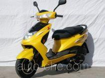 Guoben GB125T-4C scooter