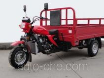 Guangben GB200ZH грузовой мото трицикл