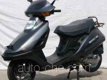 Guoben 50cc scooter