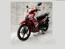 Gangxin GC110-B underbone motorcycle