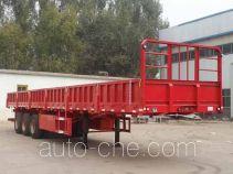 Changlida GCL9400 trailer