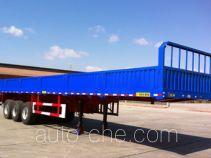 Chengwei GCW9401 trailer
