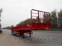 Gudemei GDM9400E trailer