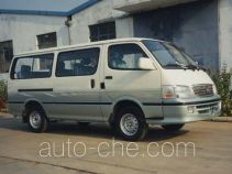 Jincheng GDQ6480A2 MPV