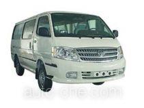 Jincheng GDQ6483A1 minibus