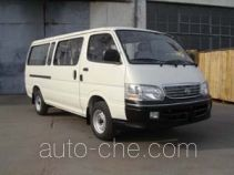 Jincheng GDQ6530A1 MPV