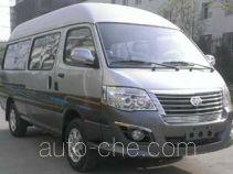 Jincheng GDQ6531A2 MPV
