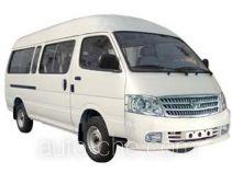 Jincheng GDQ6533A1T minibus