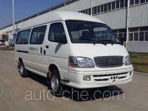 Jincheng GDQ6535A1 MPV