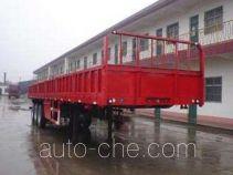 Jincheng GDQ9380 trailer