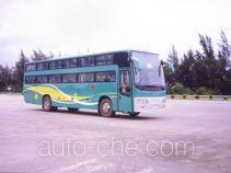 桂林大宇牌GDW6111HW1型卧铺客车