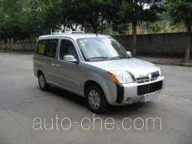 Shangyuan GDY5020XGJBX tool vehicle