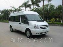Shangyuan GDY5033XXH breakdown vehicle