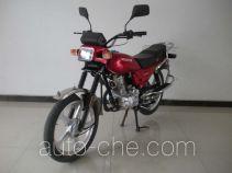 Guanjun GJ125-4C motorcycle