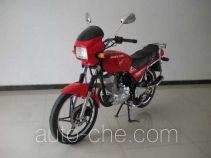 Guanjun GJ125-5C motorcycle