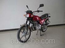 Guanjun GJ150-4C motorcycle