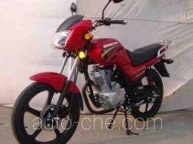 Guanjun GJ150-7D motorcycle