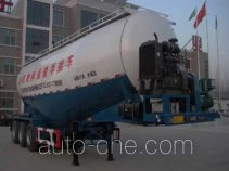 Sipai Feile GJC9400GFL low-density bulk powder transport trailer