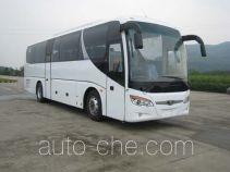 Guilin GL6118HS1 bus