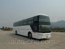 Guilin GL6122HCD3 bus