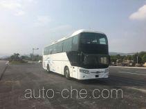 Guilin GL6122HCE1 bus