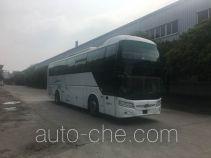 Guilin GL6122HCE2 bus