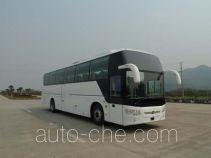 Guilin GL6122HKD1 bus