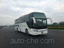 Guilin GL6122HKE1 bus