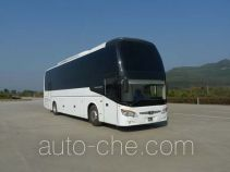 Guilin GL6126HWD1 sleeper bus