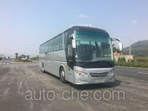 Guilin GL6127HKD1 bus