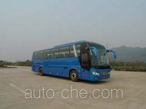 Guilin GL6127HKNE1 bus
