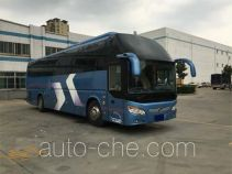 Guilin GL6128HKE2 bus