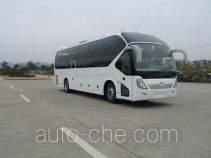 Guilin GL6128HW sleeper bus