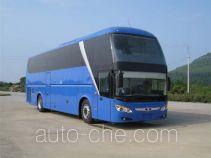 Guilin GL6129HC1 bus
