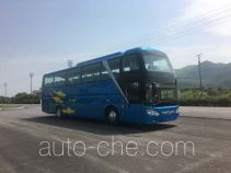 Guilin GL6129HCE1 bus