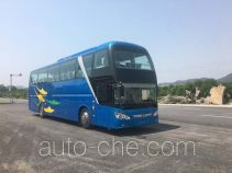 Guilin GL6129HCE2 bus