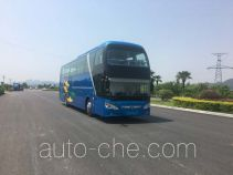 Guilin GL6129HCE3 bus