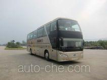 Guilin GL6129HCNE1 bus